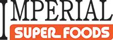 Imperial Super Foods